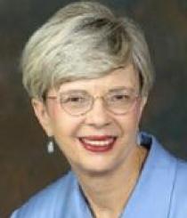 Elaine Duggar.jpg