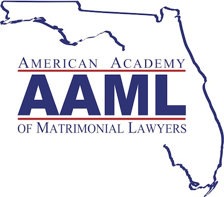 Review Course | Florida AAML
